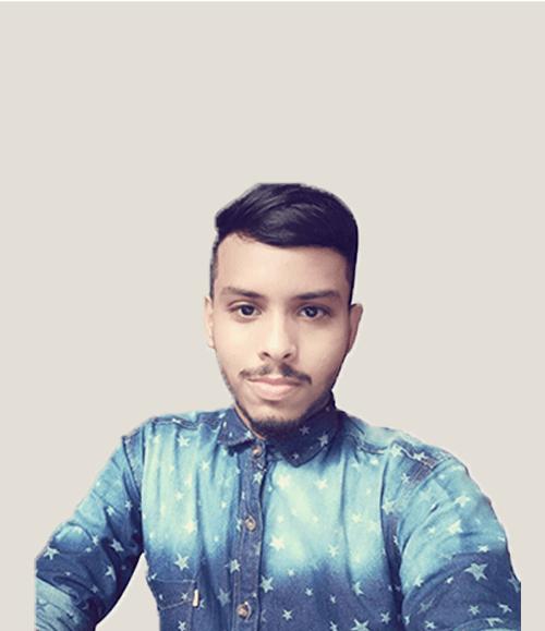 Adil-Khan-SEO-Studious31