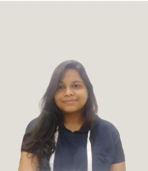Deepali-Verma-Studious31