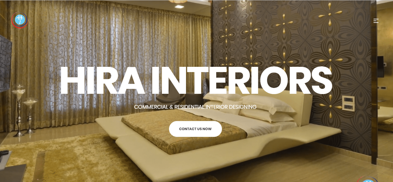 Hira Interiors By Studious31
