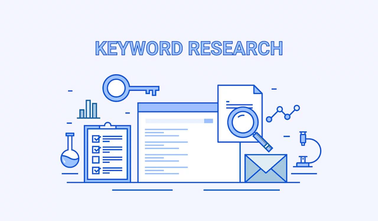 keyword-research-studious3131