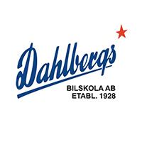 Dahlbergs-Studious31