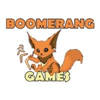 BoomerangGames-Studious31