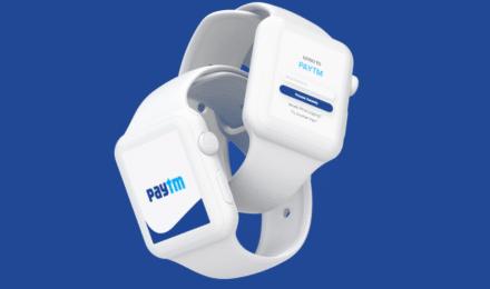 Paytm-App-Redesign-Studious31