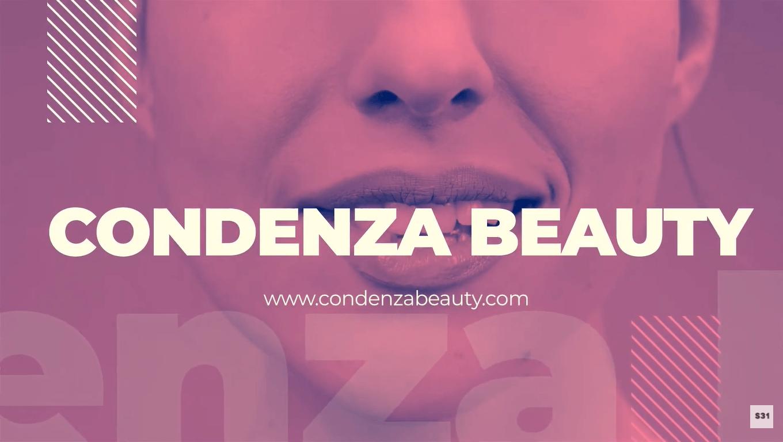 Beauty-Business-Promo-Video-Studious31