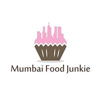 Mumbaifoodjunkie