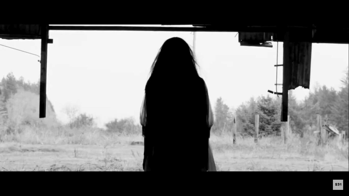Music-Video-Editing-Service-Studious31