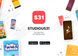 SocialMediaMarketing-App-Promo-Cover-Studious31