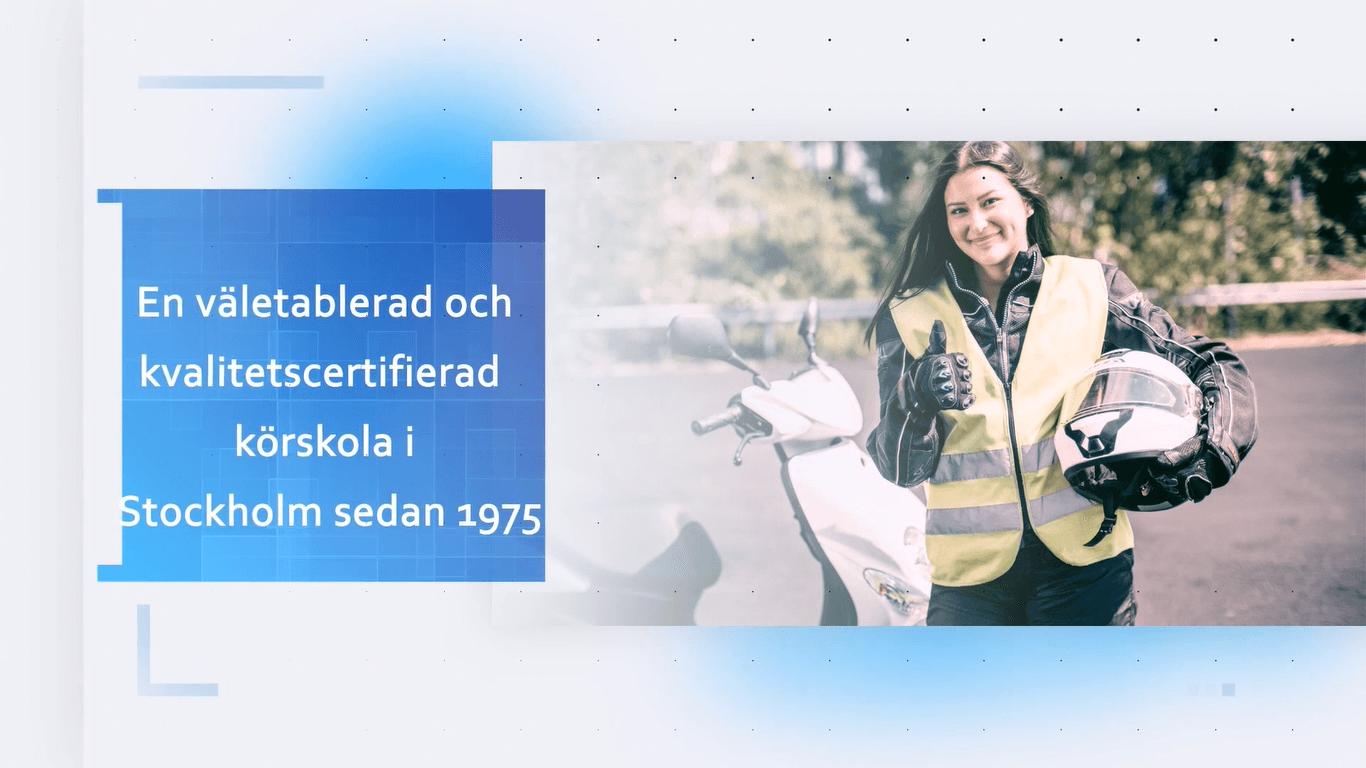 Sweden-Trafic-School-Video-Service-Studious31