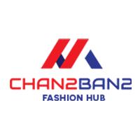 chan2ban2-logo-studious31