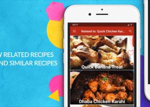 food-app-video-4