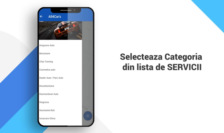 Clean-Minimal-App-Promo-Video-Studious31