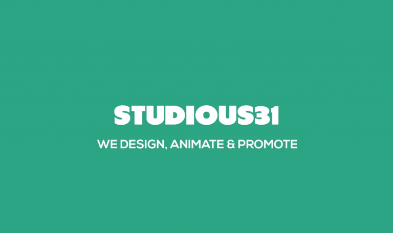 Company-Intro-Video-Studious31