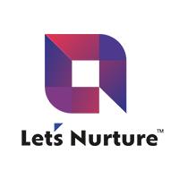lets-nurture-studious31