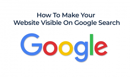 How-To-Make-Your-Website-Visible-On-Google-Studious31