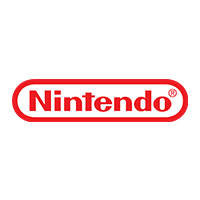 Nintendo-studious31