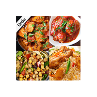 Pakistani-Recipes-InUrdu-Studious31