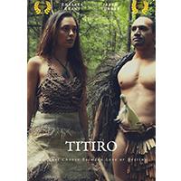 Titiro-Trailer-Studious31