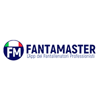 fanta-master-studious31