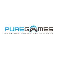 puregames-studious31