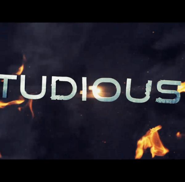 Aggressive-3D-title-trailer-studious31