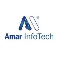 AmarInfotech-Studious31
