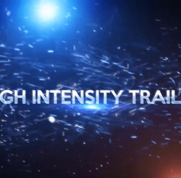Epic-Aggressive-Cinematic-Trailer-Studious31