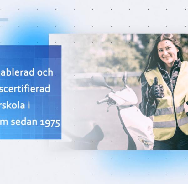 Jarla-Trafiskola-Business-Promo-Studious31
