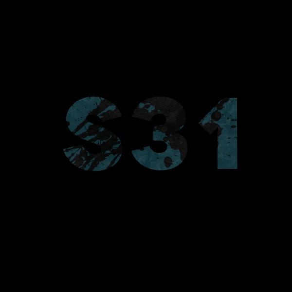 STUDIOUS31