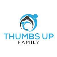 Thumbsupfamily-Studious31