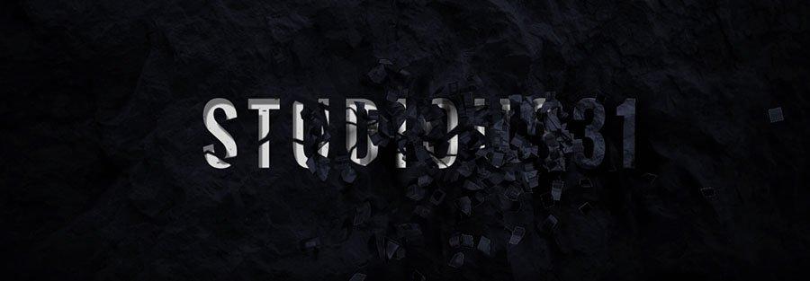 Dark-Shatter-Rock-Intro-Video-Cover-Studious31Blog