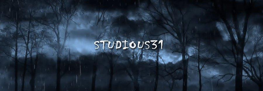 Lightning-Dark-Thunder-Horror-Logo-Intro-Template-Cover-Studious31