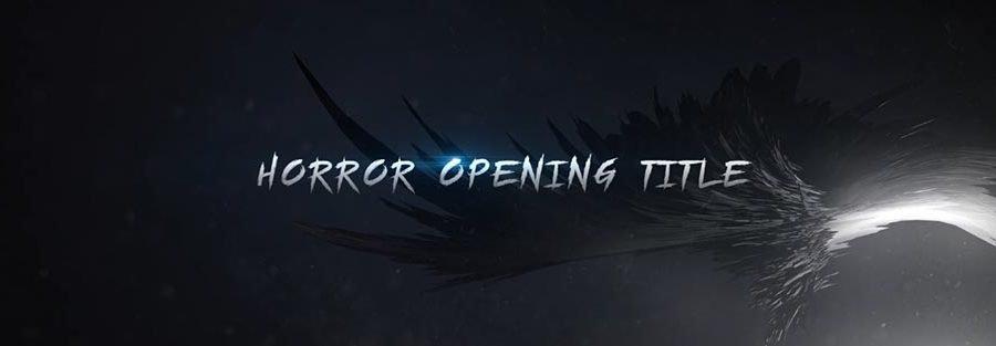 Dark-Black-Opening-Movie-Title-Studious31Cover