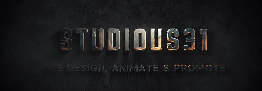 Fire-Steel-Logo-Intro-AE-Template-CoverBlog-Studious31