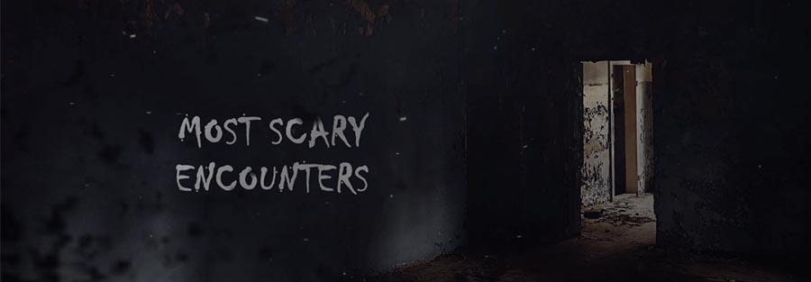 Free-Horror-Title-Template-Blog-Studious31