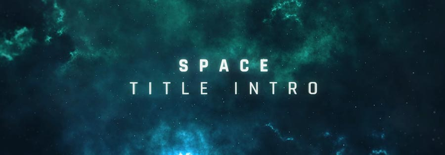 Space-Opening-Movie-Titles-BlogCover-Studious31
