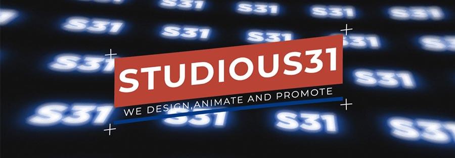 Creative-Brand-Logo-Intro-Website-Studious31
