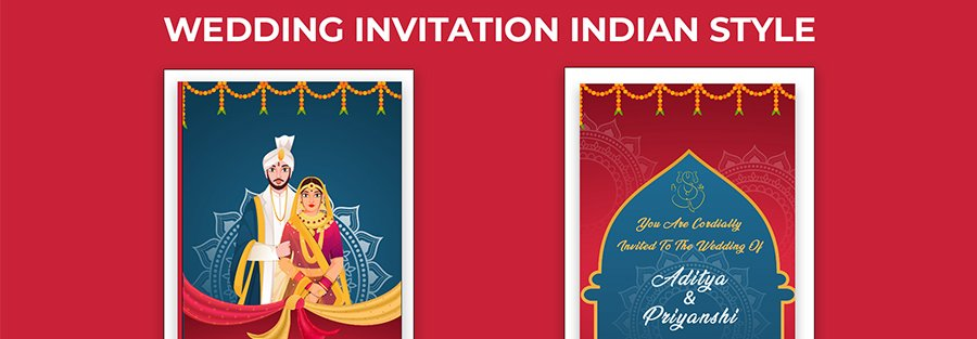 Wedding-Invitaion-Indian-Style-AETemplateCoverBlog-Studious31