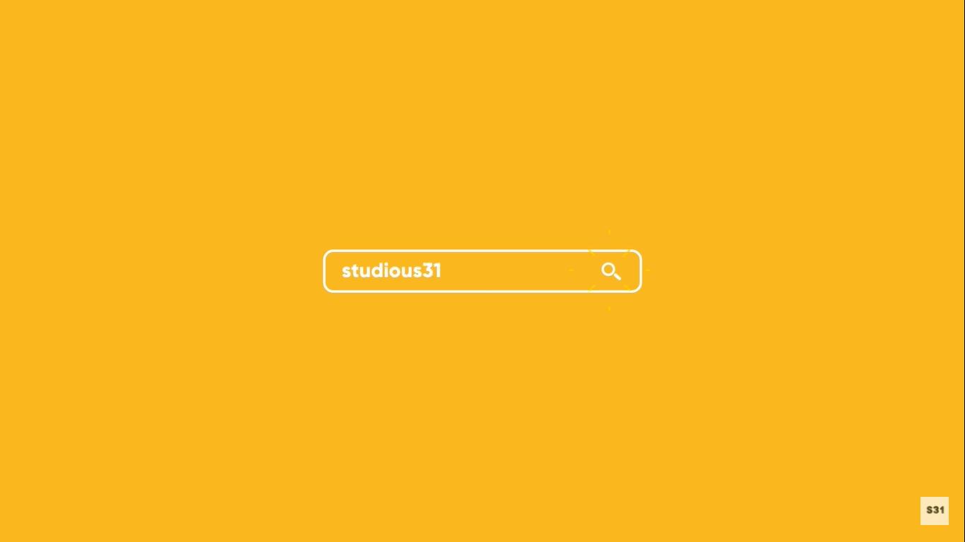 Corporate-Intro-Video-Studious31