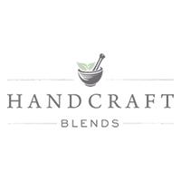 Handcraftblends-client-studious31