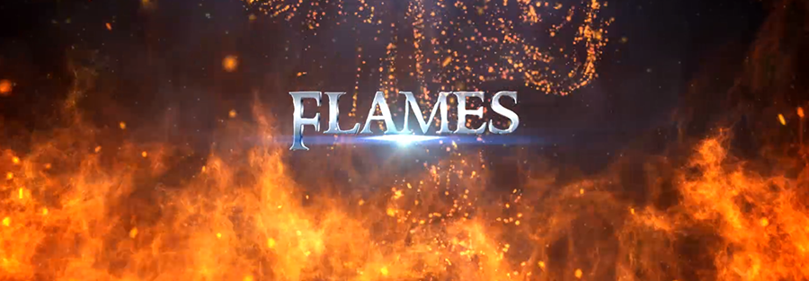 Lava-Flames-Titles-AfterEffects-Template-BlogCover-Studious31