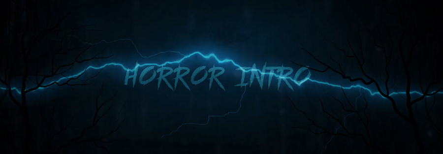 Lightning-Thunder-Horror-Intro-Video-AfterEffects-Template-BlogCover-Studious31