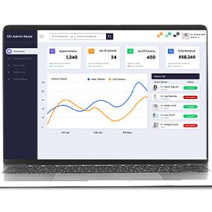 Medic-Admin-Dashboard-UI-Design-Studious31