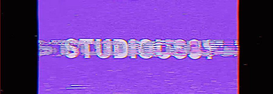 Vintage-Old-Film-Glitch-Logo-Intro-Template-BlogCover-Studious31