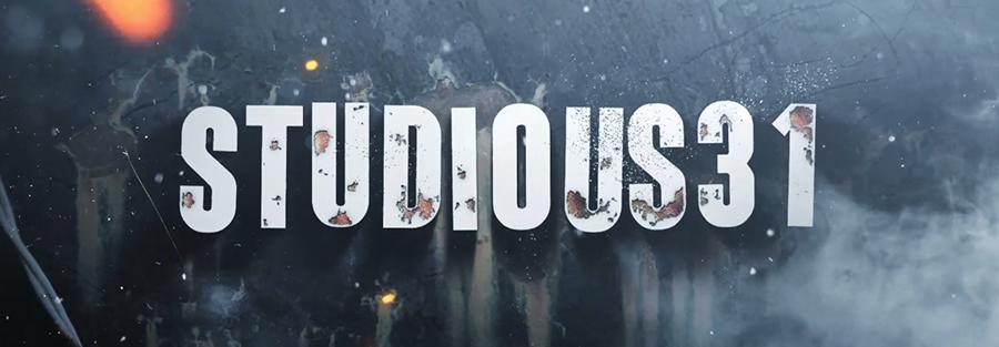 Horror-Mist-Grunge-Logo-Intro-Video-BlogCover-Studious31