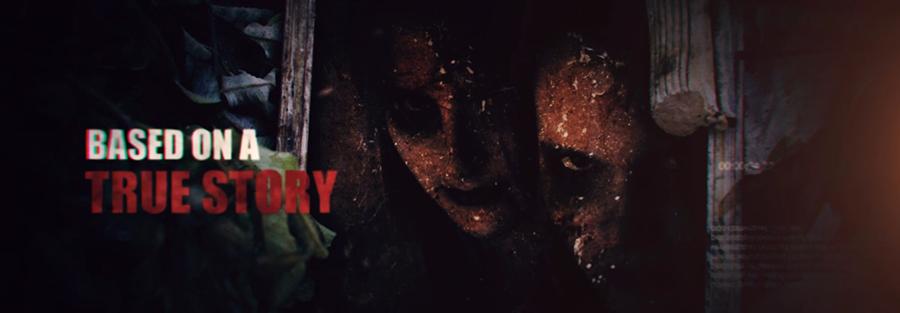 The Last Hope Horror Cinematic Opener Title Video BlogCover Studious31